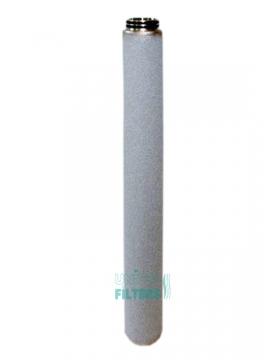 Фильтр Donaldson (P)-GS VE из спеченной нержавеющей стали