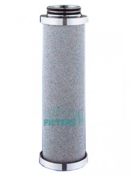Фильтр Donaldson (P)-GS из нержавеющей стали