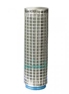 Фильтр Donaldson (P)-GSL N из нержавеющей стали