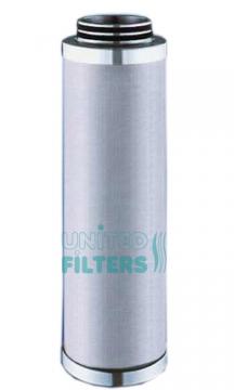 Фильтр Donaldson (P)-SM из нержавеющей стали