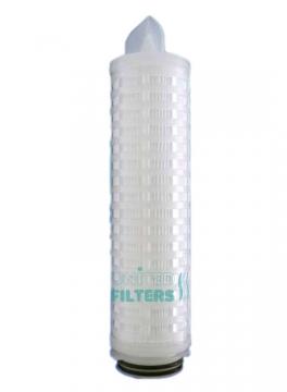 Мембранный фильтр Donaldson PF-PES B из полиэфирсульфона