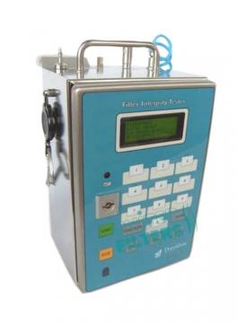 Прибор для проверки целостности мембранных фильтров Donaldson