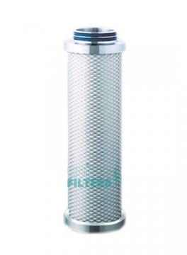 Фильтр для вентилирования Donaldson (P)-BE
