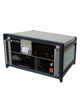 Станция для тестирования фильтров Donaldson FTC Ultrafilter